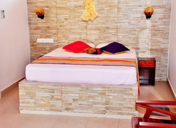 sri lanka tauchen ayurveda deutsches resort travel. Black Bedroom Furniture Sets. Home Design Ideas