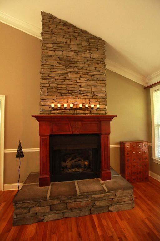 kamin usa klimaanlage und heizung zu hause. Black Bedroom Furniture Sets. Home Design Ideas