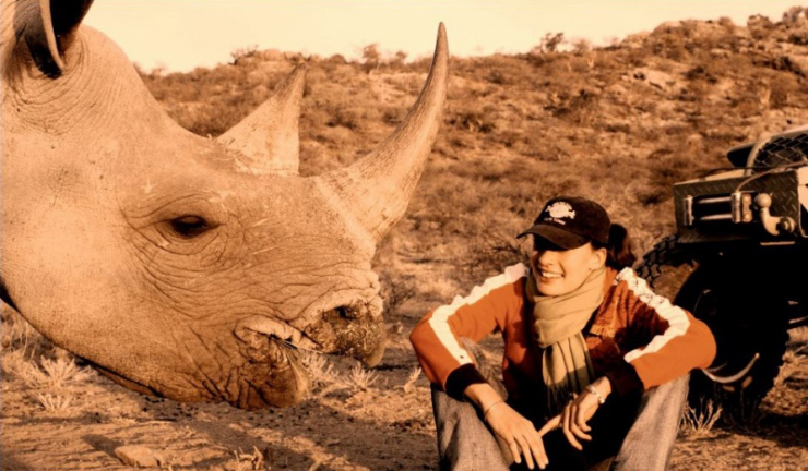 travel-friends.com Reisemagazin