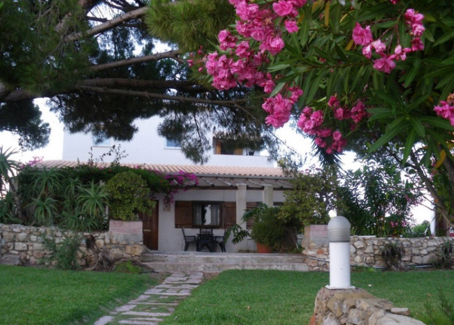Unsere Apartments - Portugal -