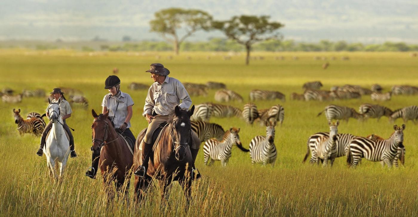 Reisetipps packliste safari urlaub afrika travel friends