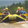 rafting in Apiúna, Santa Catarina.jpg